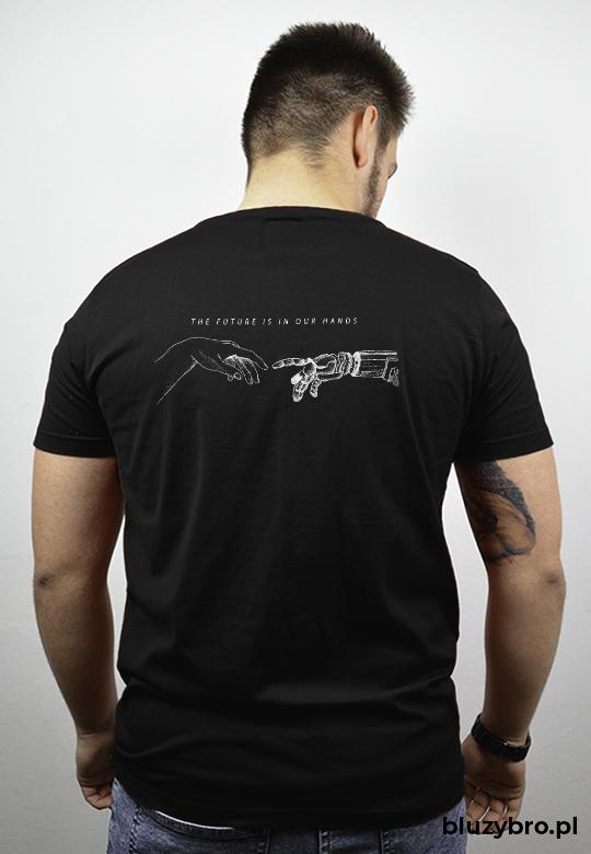 Koszulka i spodenki ZSŁ