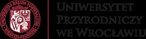 upwr-logotyp-pl-poziomy